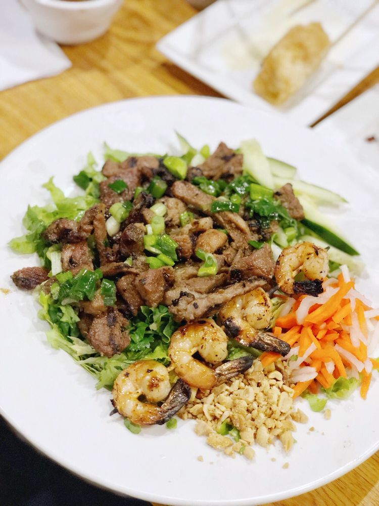 Mounds view restaurant gift cards minnesota giftly pho 400 400 old hwy 8 nw new brighton mn mightylinksfo