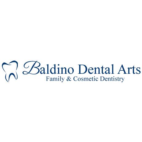 Baldino Dental Arts: 30 Church St, Allentown, NJ