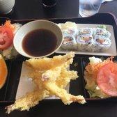 Naked fish menu hayward with you
