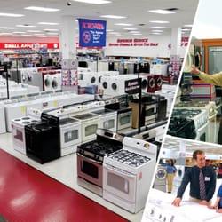 P C Richard Son 55 Photos 83 Reviews Electronics