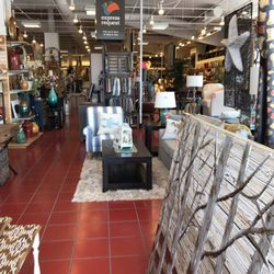 Photo Of Pier 1 Imports   Birmingham, AL, United States. Art..