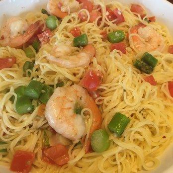 Olive Garden Italian Restaurant 801 Photos 916 Reviews