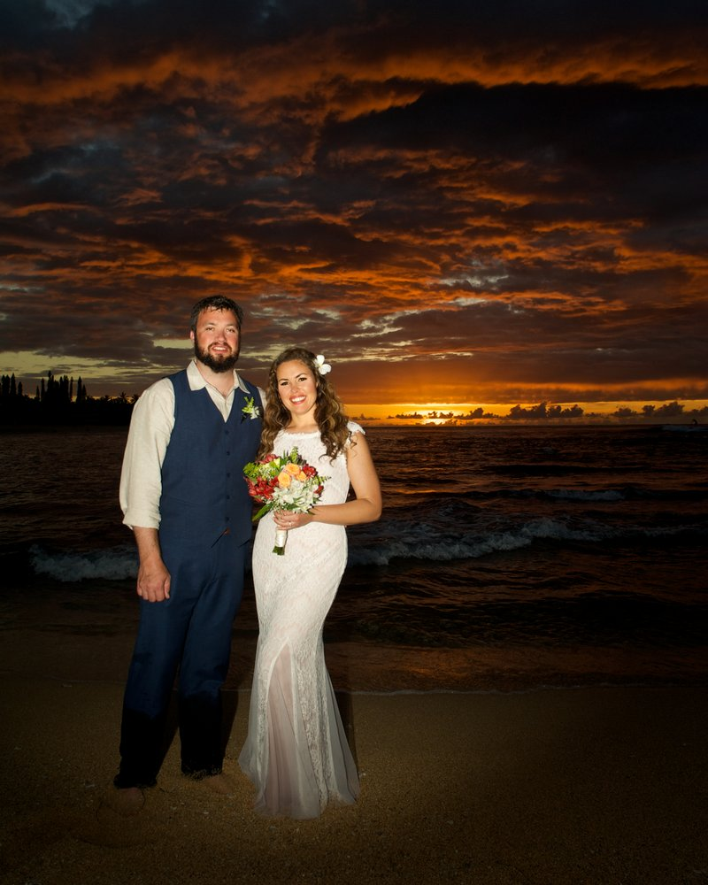Coconut Coast Weddings & Photography: 276 Aina Pua Pl, Kapaa, HI