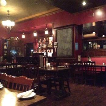 R r irish pub closed 39 photos 95 reviews pubs for 50 exchange terrace providence ri