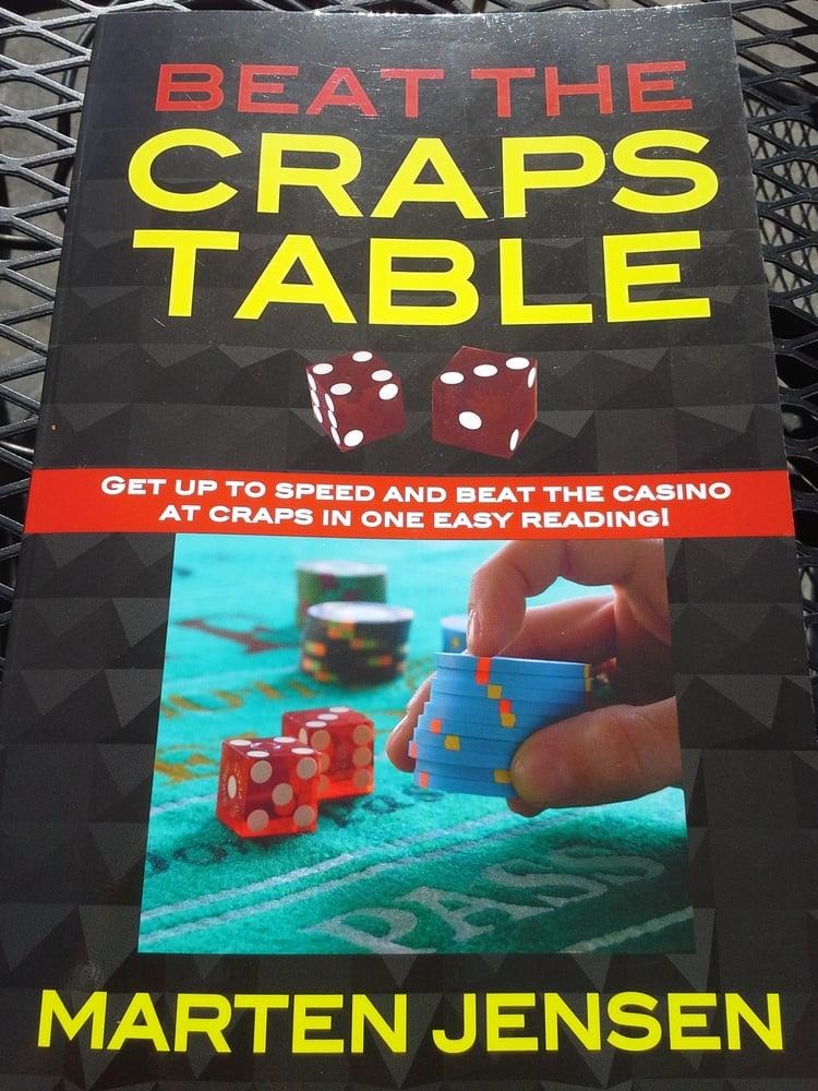 Poker room reno nv