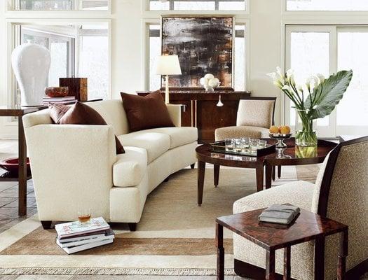 Sheffield Furniture & Interiors: 21080 Dulles Town Ctr, Dulles, VA