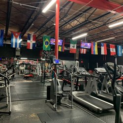 gym hialeah | anotherhackedlife com