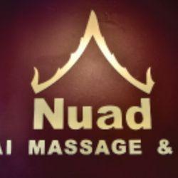 bedste thai massage escort 24 7