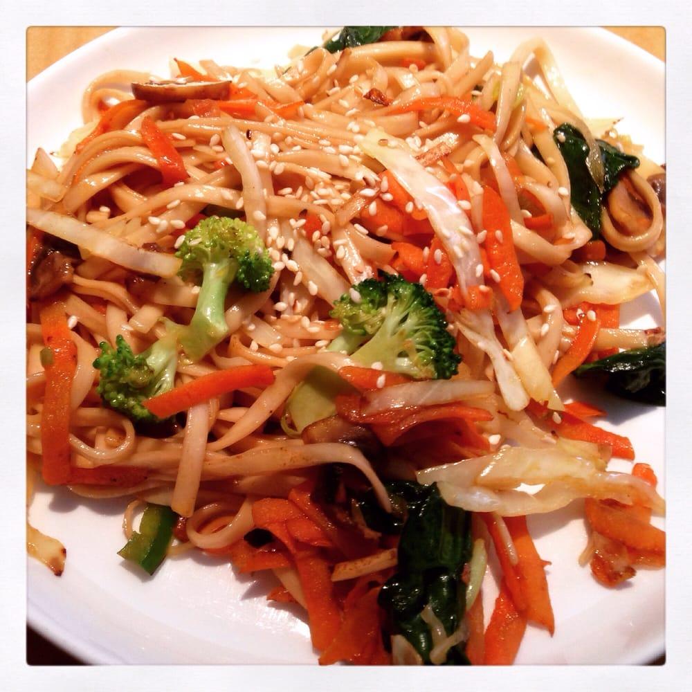Chinese Food Near Me Joliet