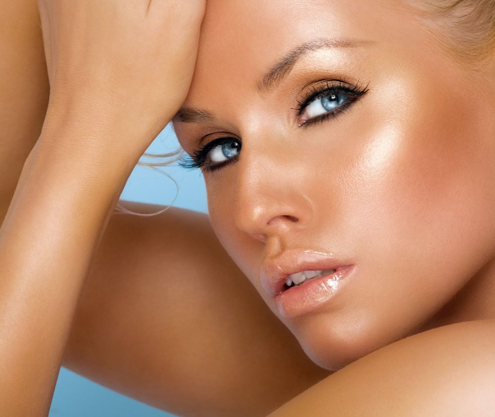 The Tanning Zone: 5201 S Broadway Ave, Tyler, TX