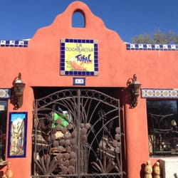 Tubac Furniture Stores