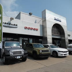 Island Chrysler Dodge Jeep Ram Photos Reviews Car - Chrysler dealership phone number