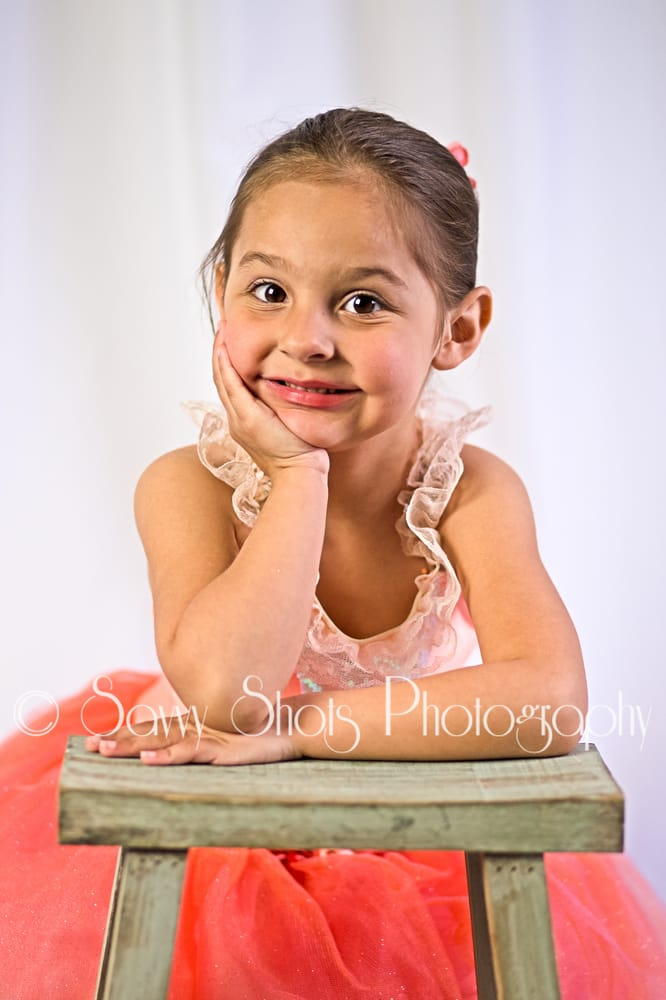 Savvy Shots Photography & Graphic Design: 2730 2nd St, Hurricane, WV