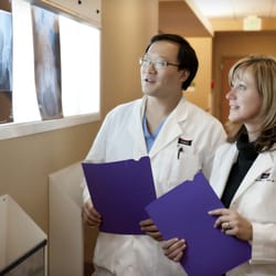The Urology Center of Colorado - 15 Photos & 60 Reviews