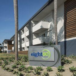 Apartment Homes In Newport Beach
