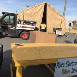 fairfax county landfill services publics et gouvernement. Black Bedroom Furniture Sets. Home Design Ideas