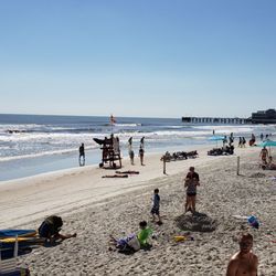 Daytona Beach 267 Photos 76 Reviews Beaches 301 S Ridgewood Ave Fl Phone Number Last Updated December 23 2018 Yelp