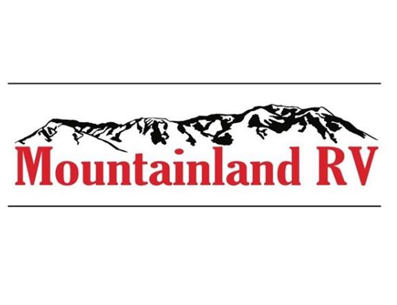 Mountainland RV - RV Repair - 2944 N Main St, North Logan