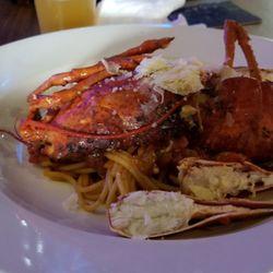 Best Italian Restaurants Near La Mirada Ca 90638 Last Updated November 2018 Yelp