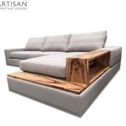Photo Of Artisan Furniture Design   Wangara Western Australia, Australia
