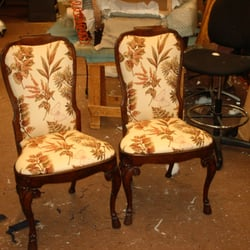 Nice Photo Of Upright Upholstery   Danvers, MA, United States ...