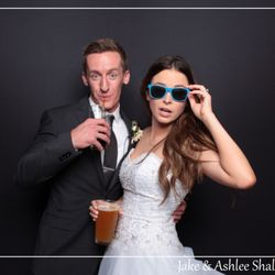 Smash Booth, Las Vegas Photo & Mirror Booth Rentals - (New) 152