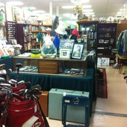 Trends Traditions Antique Mall Antiques 2834 Washington Rd Augusta Ga Phone Number Yelp