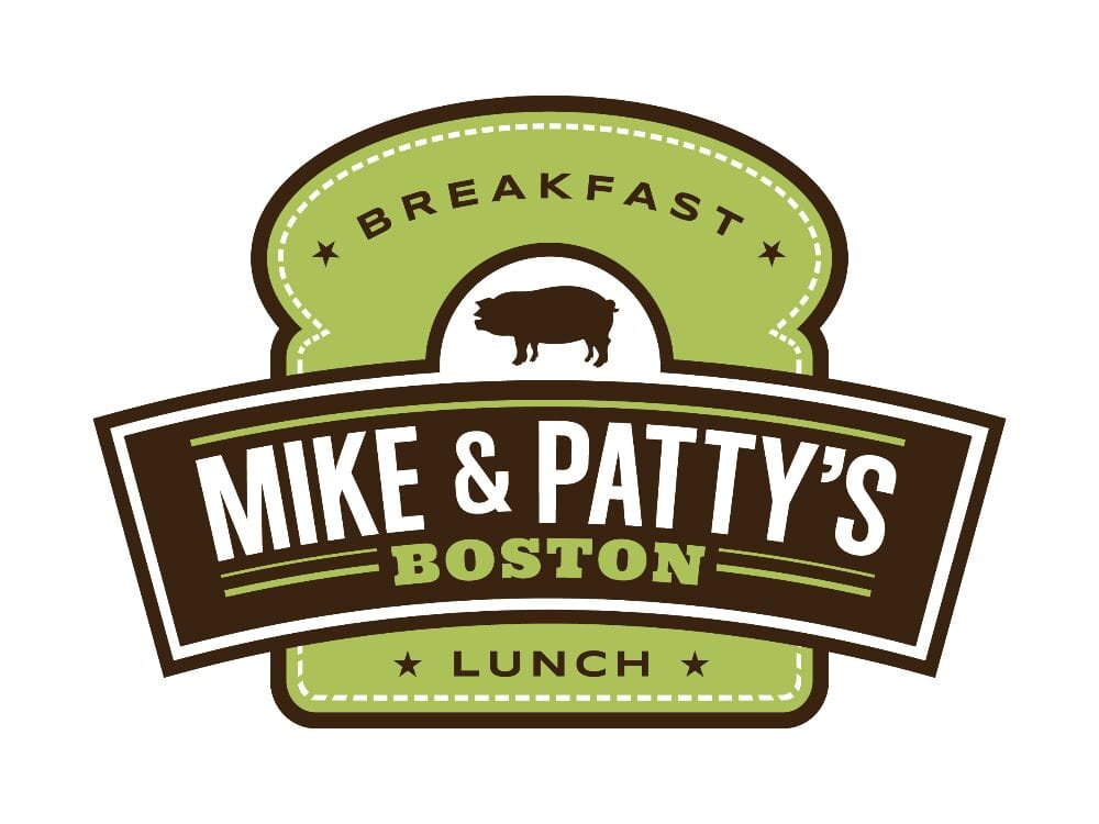 Mike & Patty's: 12 Church St, Boston, MA