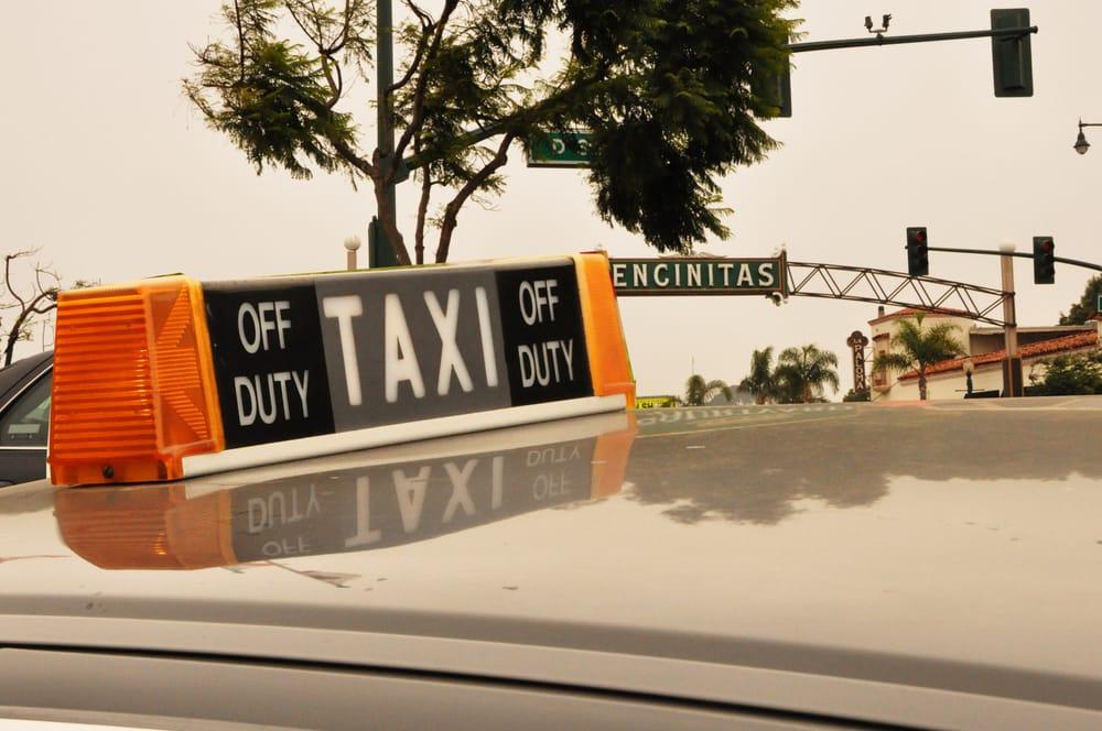 5 star encinitas taxi flughafen shuttle 144 w d st encinitas ca vereinigte staaten. Black Bedroom Furniture Sets. Home Design Ideas