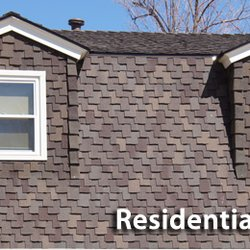Photo Of Alliance Roofing   Aurora, CO, United States