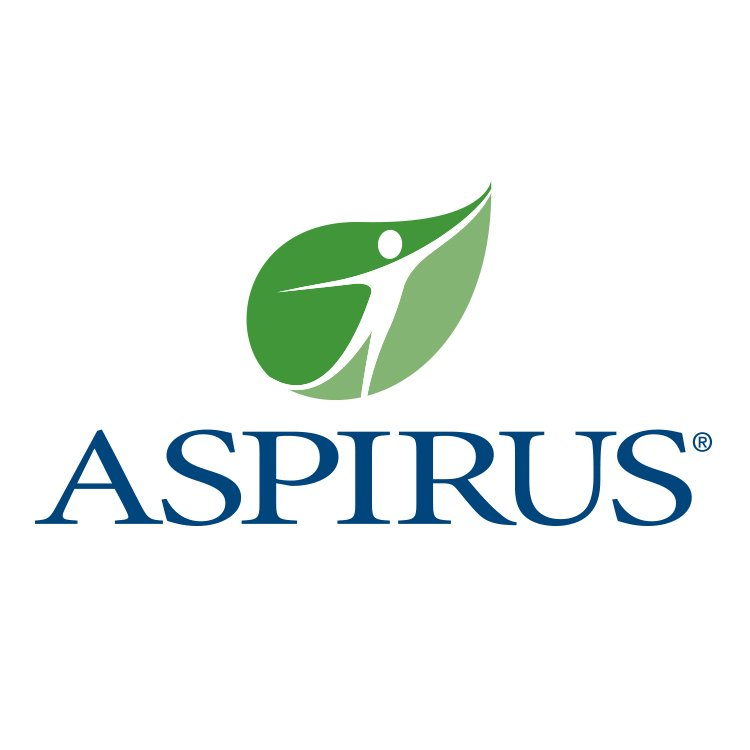 Aspirus Pleasant View: 595 Peterson Dr, Phillips, WI