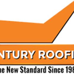 Photo Of Century Roofing   Carteret, NJ, United States