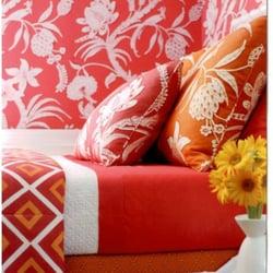 Ads Designs Llc Request A Quote Interior Design 2898 Ocean