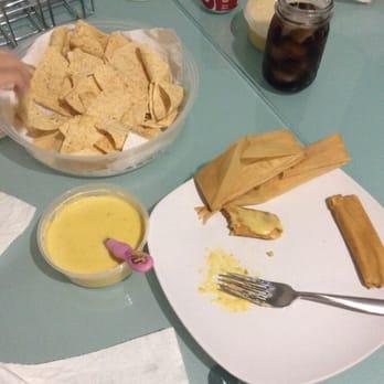hot tamales   31 photos amp 65 reviews   food trucks   4103