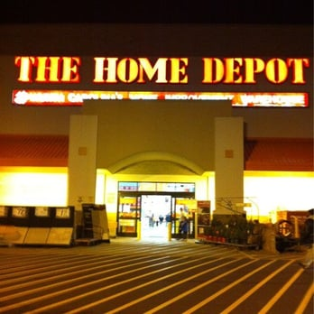 Appliances Stores in Cary, NC | Hhgregg, Lowes Home Improvement ...