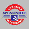 Westside Auto Service: 1818 South St, Anderson, CA