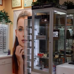3e967b66f89 Top 10 Best Optical Stores in Miami