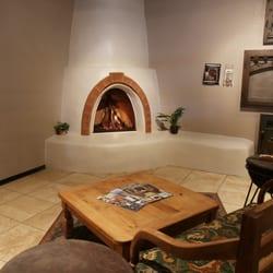 Arizona Fireplaces - 18 Photos & 22 Reviews - Fireplace Services