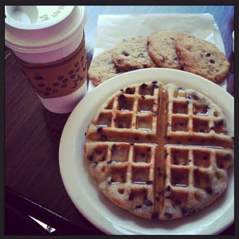 Good Karma Coffee House - 129 Photos & 123 Reviews - Coffee & Tea