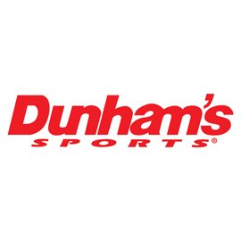 Dunham's Sports: 1000 E Napier Ave, Benton Harbor, MI