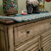 ... Photo Of Furniture Of America   Industry, CA, United States. Beautiful  Accent Pieces