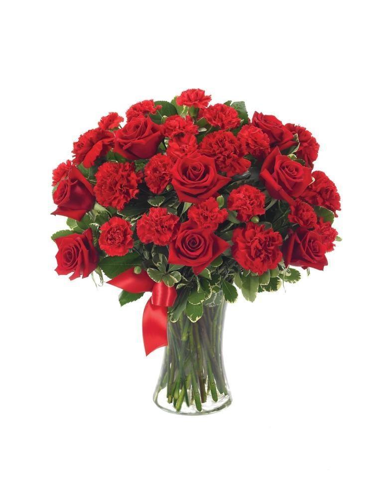 Lenora's Flowers & Gifts: 3887 Privateer Blvd, Barataria, LA