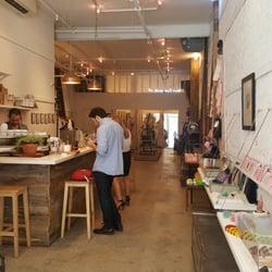Lafayette Grand Cafe Yelp