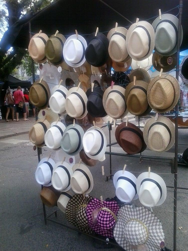 Brique da reden o artisanat avenida jos bonif cio for Artisanat pernambouc bresil