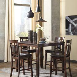 Photo Of Family Furniture Of America   Stuart, FL, United States