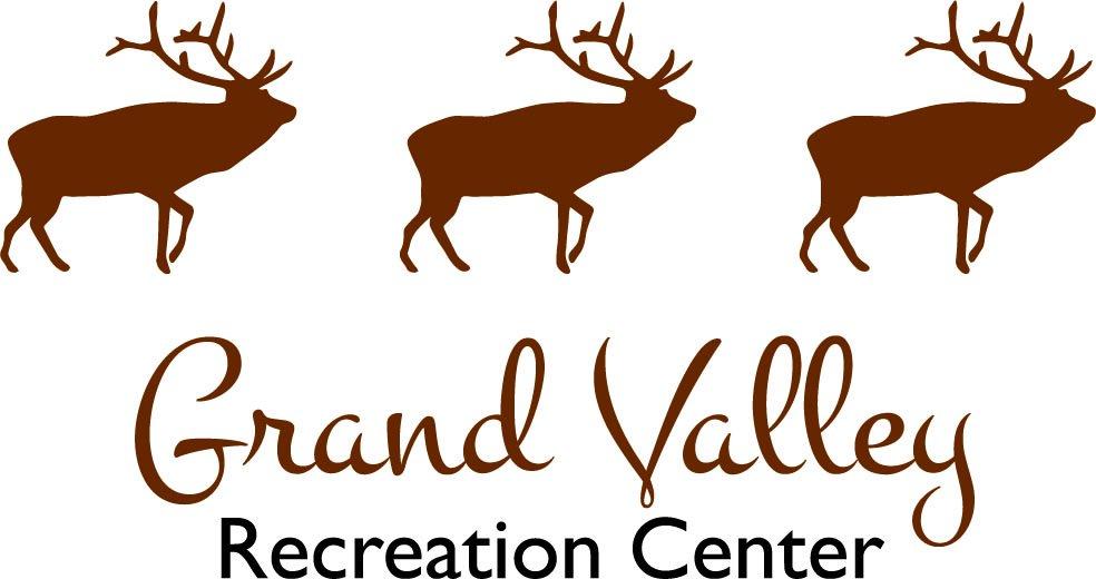 Grand Valley Recreation Center: 398 Arroyo Dr, Parachute, CO
