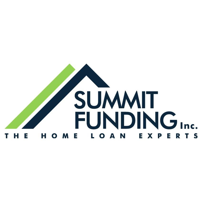 Summit Funding - Brentwood
