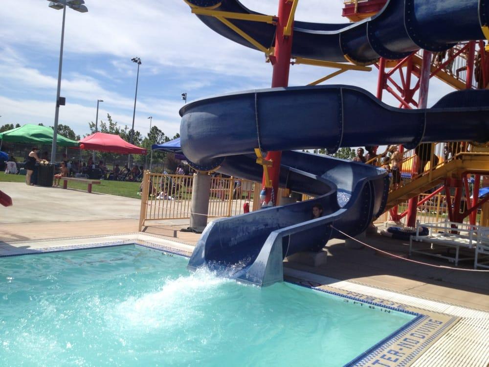 Photos For Barbara Morse Wackford Community Amp Aquatic