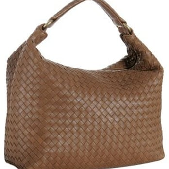 39948476b40f Bottega Veneta - Leather Goods - 800 N Michigan Ave