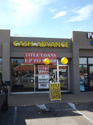 Payday e-loans picture 3